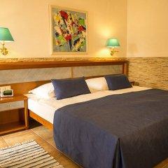 Отель Suite Hotel Marina Playa Испания, Эскинсо - отзывы, цены и фото номеров - забронировать отель Suite Hotel Marina Playa онлайн фото 4