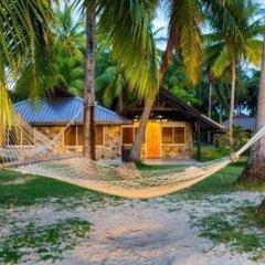 Отель Plantation Island Resort спа