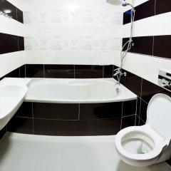 Апартаменты Feeria Apartment Одесса ванная