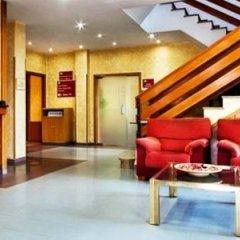 Hotel Alcarria фото 18
