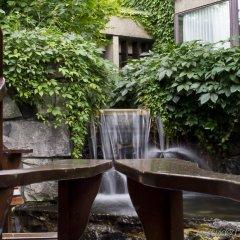 Отель Bonaventure Montreal Канада, Монреаль - отзывы, цены и фото номеров - забронировать отель Bonaventure Montreal онлайн фото 9