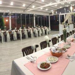 Kervansaray Canakkale - Special Class Турция, Канаккале - отзывы, цены и фото номеров - забронировать отель Kervansaray Canakkale - Special Class онлайн помещение для мероприятий фото 2