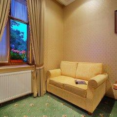 Гостиница Шопен детские мероприятия