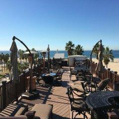 Отель Venice Beach Suites & Hotel США, Лос-Анджелес - отзывы, цены и фото номеров - забронировать отель Venice Beach Suites & Hotel онлайн пляж