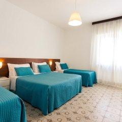 Hotel Antagos комната для гостей фото 2