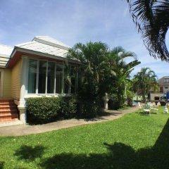 lemon house phuket thailand zenhotels rh zenhotels com