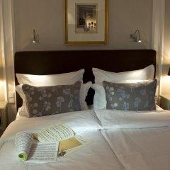 Отель München Palace Германия, Мюнхен - 5 отзывов об отеле, цены и фото номеров - забронировать отель München Palace онлайн комната для гостей