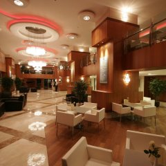Отель Byotell Istanbul питание фото 2