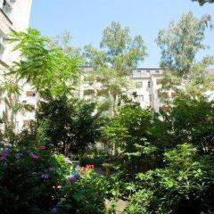 Hotel Brandies Берлин фото 3