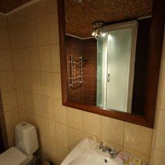Гостиница Женева ванная фото 2