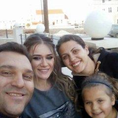 Отель Black Iris Hotel Иордания, Мадаба - отзывы, цены и фото номеров - забронировать отель Black Iris Hotel онлайн детские мероприятия