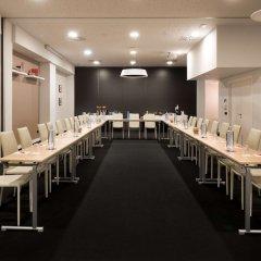 Отель NH Collection Madrid Suecia Испания, Мадрид - 1 отзыв об отеле, цены и фото номеров - забронировать отель NH Collection Madrid Suecia онлайн фото 8