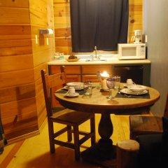 Отель Best Western The Lodge at Creel Мексика, Креэль - отзывы, цены и фото номеров - забронировать отель Best Western The Lodge at Creel онлайн в номере фото 2
