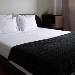 Отель Quinta Manhas Douro комната для гостей фото 5