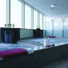 Отель Orakai Insadong Suites Южная Корея, Сеул - отзывы, цены и фото номеров - забронировать отель Orakai Insadong Suites онлайн бассейн