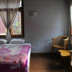 Отель Pyi1 Guest House Мьянма, Хехо - отзывы, цены и фото номеров - забронировать отель Pyi1 Guest House онлайн фото 15