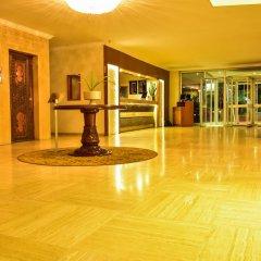 Gurkent Hotel Турция, Анкара - отзывы, цены и фото номеров - забронировать отель Gurkent Hotel онлайн фитнесс-зал