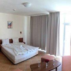 Hotel Eco Palace комната для гостей фото 2