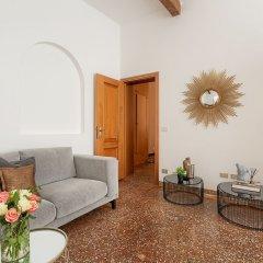 Отель Musei1 Италия, Болонья - отзывы, цены и фото номеров - забронировать отель Musei1 онлайн комната для гостей фото 2