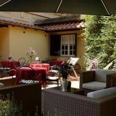Отель Rome Garden Рим фото 8
