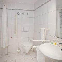 Отель Vienna House Easy Trier ванная фото 2