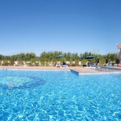 Invisa Hotel Es Pla - Только для взрослых пляж фото 2