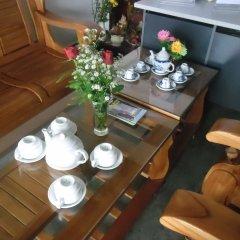Отель LIDO Homestay Вьетнам, Хойан - отзывы, цены и фото номеров - забронировать отель LIDO Homestay онлайн помещение для мероприятий