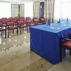 Отель Thb Sur Mallorca фото 2