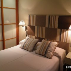 Hotel Annex комната для гостей фото 5