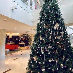 Отель Radisson Blu Калининград фото 3