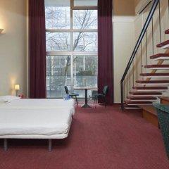 Отель Brussels Бельгия, Брюссель - 6 отзывов об отеле, цены и фото номеров - забронировать отель Brussels онлайн детские мероприятия