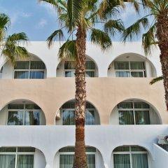 Отель Makarios Греция, Остров Санторини - отзывы, цены и фото номеров - забронировать отель Makarios онлайн развлечения