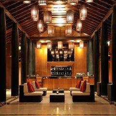 Отель Paradise Island Resort & Spa гостиничный бар