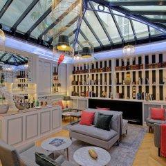 Отель Hôtel Bradford Elysées - Astotel Франция, Париж - 3 отзыва об отеле, цены и фото номеров - забронировать отель Hôtel Bradford Elysées - Astotel онлайн развлечения