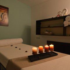 Отель Sumadija Сербия, Белград - отзывы, цены и фото номеров - забронировать отель Sumadija онлайн спа фото 2