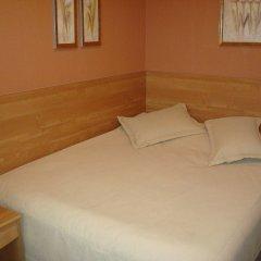 Гостиница Vicont в Перми отзывы, цены и фото номеров - забронировать гостиницу Vicont онлайн Пермь комната для гостей