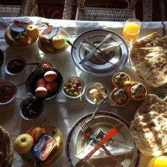 Отель Galaxy Desert Camp Merzouga Марокко, Мерзуга - отзывы, цены и фото номеров - забронировать отель Galaxy Desert Camp Merzouga онлайн гостиничный бар