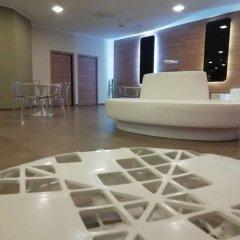 Idea Hotel Plus Savona интерьер отеля фото 2