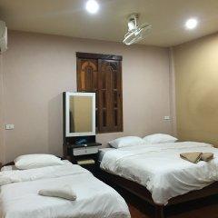 Отель Wandee Guesthouse Koh Tao Таиланд, Остров Тау - отзывы, цены и фото номеров - забронировать отель Wandee Guesthouse Koh Tao онлайн детские мероприятия