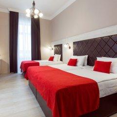 Отель Belgrade City Hotel Сербия, Белград - 6 отзывов об отеле, цены и фото номеров - забронировать отель Belgrade City Hotel онлайн фото 16