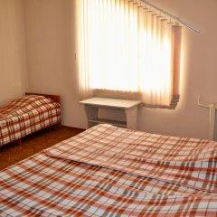 Гостиница Guest House Usadba комната для гостей фото 2
