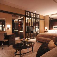 Shangri-La Hotel Beijing спа