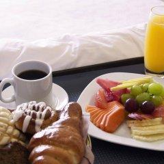 Отель Sheraton Buganvilias Resort & Convention Center в номере фото 2