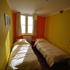 Отель Old City Amsterdam Bed and Breakfast Нидерланды, Амстердам - отзывы, цены и фото номеров - забронировать отель Old City Amsterdam Bed and Breakfast онлайн комната для гостей фото 3