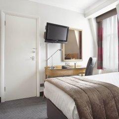 Отель Thistle Bloomsbury Park удобства в номере