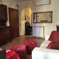 Апартаменты Hd Apartment Венеция комната для гостей фото 2