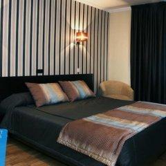 Hotel America комната для гостей фото 4
