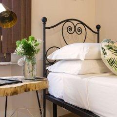 Отель Rome Accommodation - Margana I комната для гостей фото 2