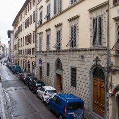 Отель Flospirit - San Lorenzo фото 4