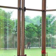 Hotel Jaipur Greens фото 10